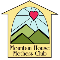 Mountain House Mothers' Club